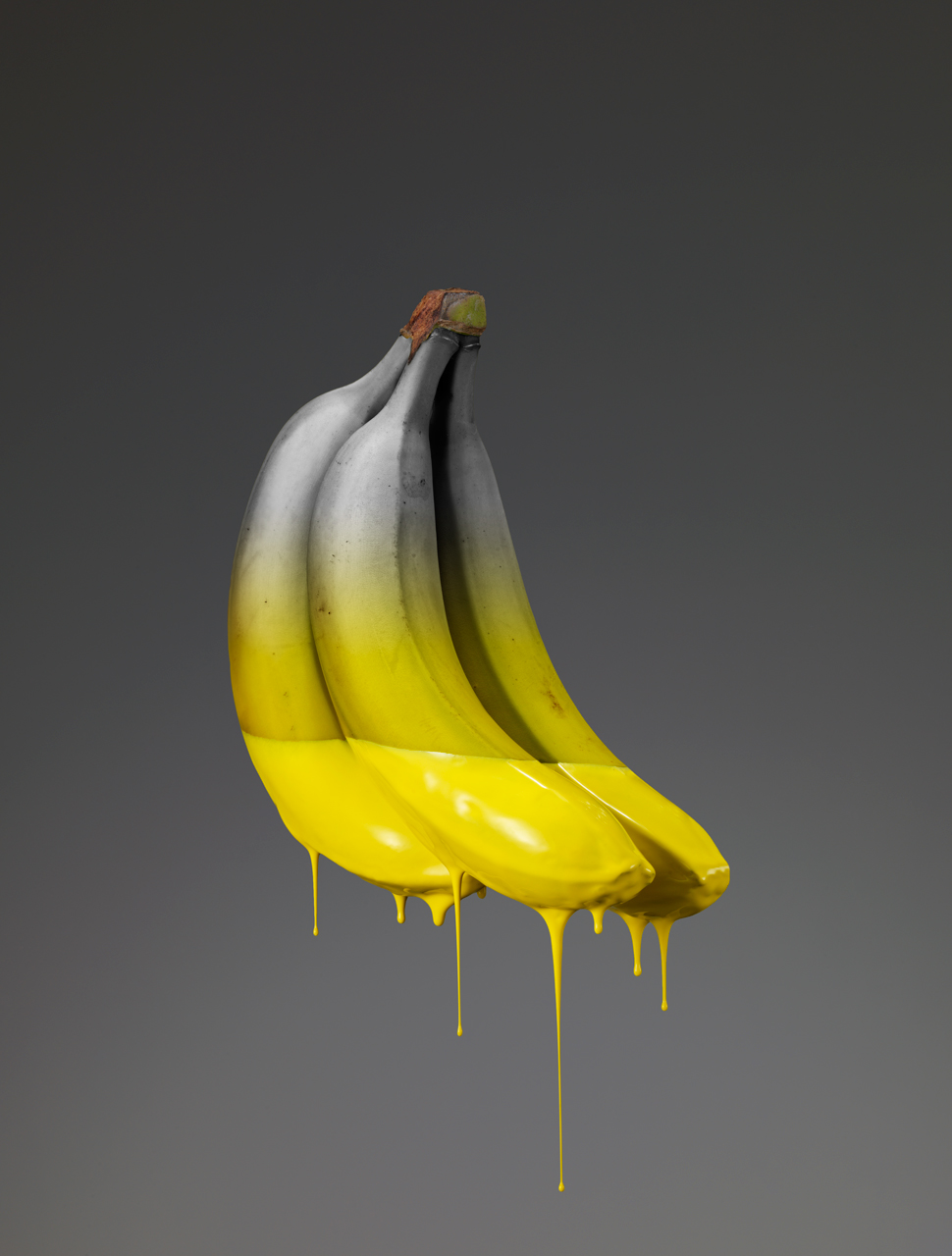PORTFOLIO_COLOR_Banana
